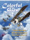 Colorful Skies 2 - WWI scenarios - 1918